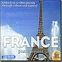 France: Past & Present for Windows and Mac