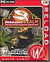 Jurassic Realm for Windows PC