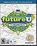 futureU - The Prep Game for SAT (powered by KAPLAN)