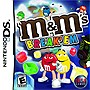M&amp;M's &quot;Break 'Em&quot; (Nintendo DS)