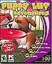 Puppy Luv Adventures for Windows PC