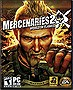 Mercenaries+2+-+World+in+Flames