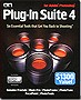 onOne Plug-In Suite 4 for Adobe Photoshop by Onone Software