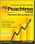 Peachtree 2009 Premium Accounting