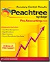Peachtree+2009+Pro+Accounting