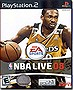 NBA+Live+08+(PlayStation+2)