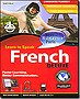 Learn to Speak French 10 Deluxe