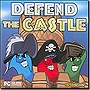 Defend+The+Castle