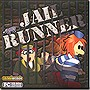 Casual Arcade Jail Runner for Windows PC