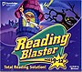 Reading Blaster Ages 9 - 12