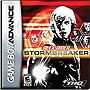Alex Rider: Stormbreaker (GBA)