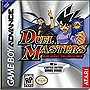 Duel Masters 2: Kaijudo Showdown (GBA)