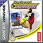 Backyard+Skateboarding+(GBA)