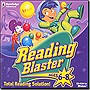 Reading+Blaster+Ages+6+-+8