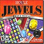 Hoyle Jewels - Swap &amp; Drop It