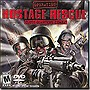 Operation%3a+Hostage+Rescue+Close+Quarter+Combat