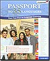 Passport+to+35+Languages