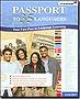 Passport+to+35+Languages