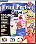Print Perfect Deluxe