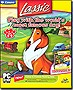 Lassie Educational Game for Windows - Ages 4 to 9