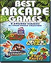 Best+Arcade+Games