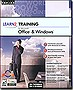 Microsoft Office & Windows Training - Small Box