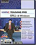 Microsoft Office &amp; Windows Training Pro