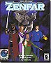 Zenfar - Rare PC Game Box
