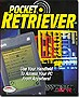 Pocket Retriever for Windows PC