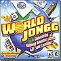 World Jongg