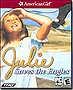 American+Girl%3a+Julie+Saves+the+Eagles