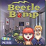 Beetle+Bomp