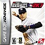 Major+League+Baseball+2K7+(GBA)