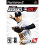 Major League Baseball 2K7 - (PlayStation 2)