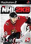 NHL+2K8+(PlayStation+2)