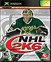 NHL 2K6 (Xbox)
