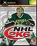 NHL 2K6 (Xbox)