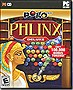 Phlinx Deluxe