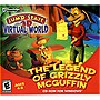 JumpStart+3D+Virtual+World%3a+The+Legend+of+Grizzly+McGuffin