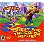 JumpStart+3D+Virtual+World+-+Quest+For+The+Color+Meister