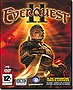 Everquest+II+Classic