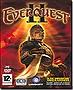 Everquest II Classic