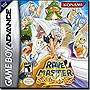 Rave Master Special Attack Force (GBA)