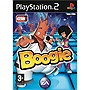 Boogie+(Playstation+2)