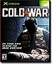 Cold War (xBox)