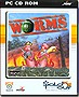 Worms (Standard Edition) - Windows PC