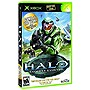 Microsoft Halo: Combat Evolved v.1.0 - First Person Shooter Retail - PC - English