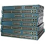 Cisco Catalyst 3560 Gigabit Ethernet Switch - 24 x 10/100/1000Base-T