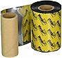 Wasp Premium Label Ribbon - Thermal Transfer