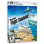 Microsoft Flight Simulator X Standard - Simulation Game Retail - DVD-ROM - PC - English